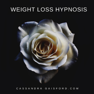 Lose Weight with Hypnosis MP3